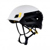 Mammut - Wall Rider MIPS Climbing Helmet