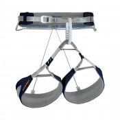 Mammut - Zephir Alpine Seat Harness