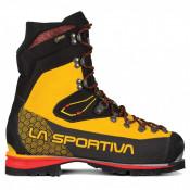 La Sportiva - Nepal Cube GTX Mens