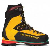 La Sportiva - Men's Nepal Evo GTX