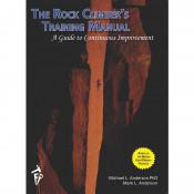Trango - Rock Climbing Training Manual