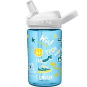 Camelbak - Eddy+ Kids 14oz Water Bottle