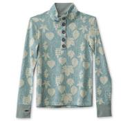 Kavu - Lopez Shirt