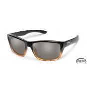 Suncloud - Mayor Sunglasses