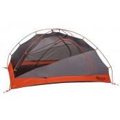 Marmot - Tungsten 2P Tent