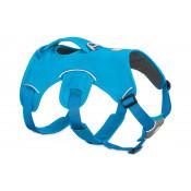 Ruffwear - Web Master Dog Harness