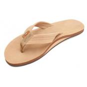 Rainbow Sandals - Men's Single Layer Premier Sandal