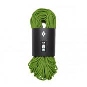 BLACK DIAMOND - 9.4 Dry Climbing Rope