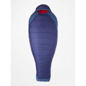 Marmot - Women's Trestles Elite Eco 20 Sleeping Bag Plus