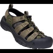 Keen - Newport H2 Men's Sandal