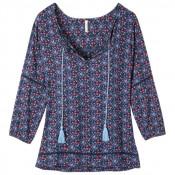 Mountain Khakis - Women's Wildflower Shirt