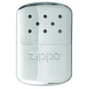 Zippo - Zippo Hand Warmer