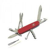 Victorinox - Climber Knife