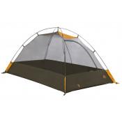 Kelty - Grand Mesa 2 Tent