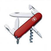 Victorinox - Spartan Knife