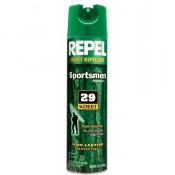 Repel - Repel Sportsman 29