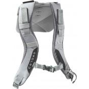 Osprey - Women's Isoform Harness