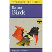 Peterson's Eastern Birds