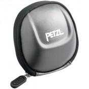 Petzl - Tikka 2 Pouch Zip Case