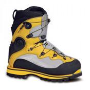 La Sportiva - Spantik Double Boot