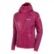 Salewa - Women's Ortles Hybrid Jacket
