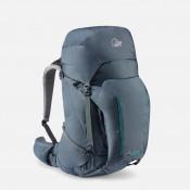 Lowe Alpine - Altus ND 50:55 Pack