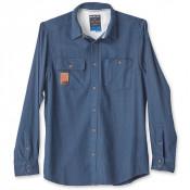Kavu - Langley Shirt