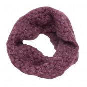 Ambler - Alexus Hand-Knit Scarf
