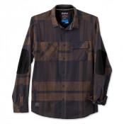 Kavu - Men's Baxter Shirt