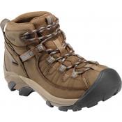 Keen - Targhee II Mid Women's Hiking Shoe