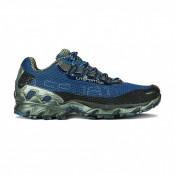 La Sportiva - Men's Wildcat Trail Shoe