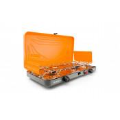 GSI Outdoors - Selkirk 540 2 Burner Stove