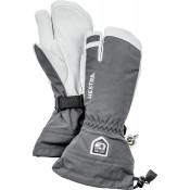 Hestra - Heli 3-Finger Glove