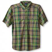 Kavu - Coastal SS Shirt