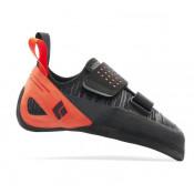 Black Diamond - Zone LV Climbing Shoes
