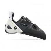 Black Diamond - Zone Climbing Shoes
