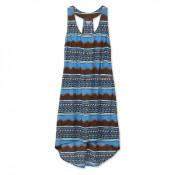 Kavu - Jocelyn Dress