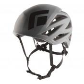 Black Diamond - Vapor Climbing Helmet