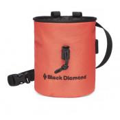 Black Diamond - Mojo Chalk Bag