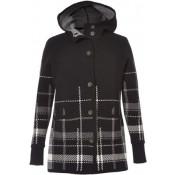 Royal Robbins - Sweater Coat Hoody