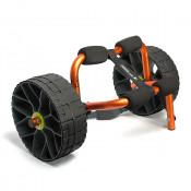 Sea to Summit - Solution Cart Kayak