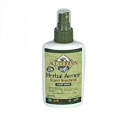 All Terrain - Herbal Armor Spray (4oz)