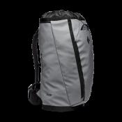 Black Diamond  - Creek 50 Backpack