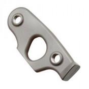 Black Diamond - Micro Hammer For BD Tools
