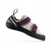 Scarpa - Reflex Rock Shoe Women's