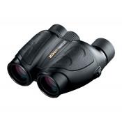 Nikon - Travelite VI Binoculars