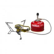 Primus - Express Spider II Stove