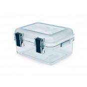 GSI - Lexan Gear Box