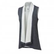 Ibex - Dyad Shawl Vest