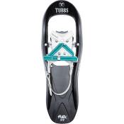Tubbs - Women's Flex STP Snowshoes